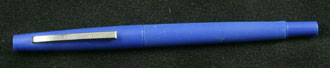 This Stanford marker from Flair is just one of many well known pen brands that bear the clip manufactured by International Metal Products